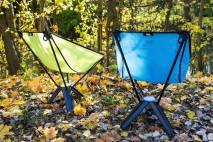 foldup chairs