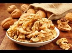 walnuts (2)
