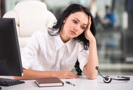 tired woman (2).jpg