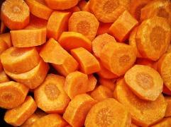 carrot-2523953_1920