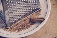 cinnamon-1360639_1920
