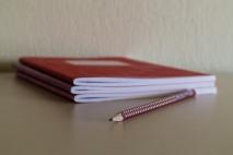 notebooks.jpg