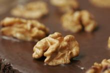 walnut-2417189_1920
