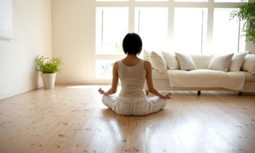 yoga living room.jpg