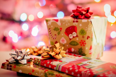 christmas-2618269_1920.jpg