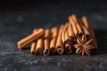 cinnamon-1971496_1920