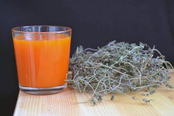 juice-1651219_1920.jpg