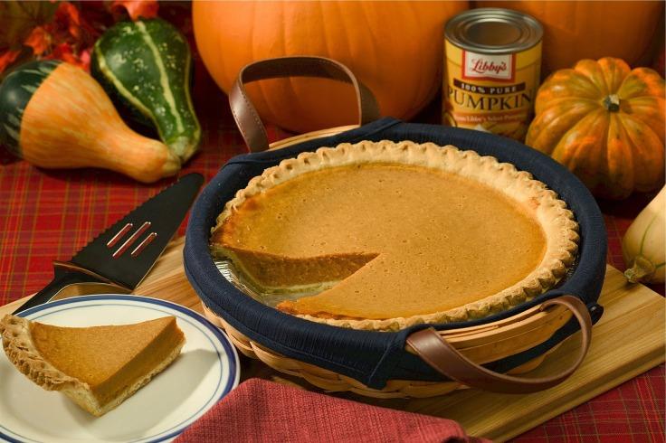 pumpkin-pie-520655_1920.jpg