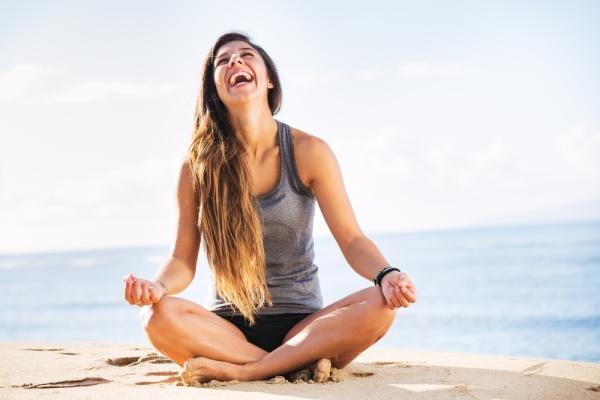 yoga girl.jpg