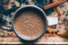 coffee-2562025_1920