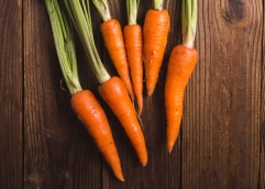 carrots (4)