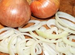 onion-657497_1920